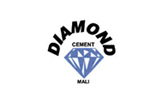 diamon cement